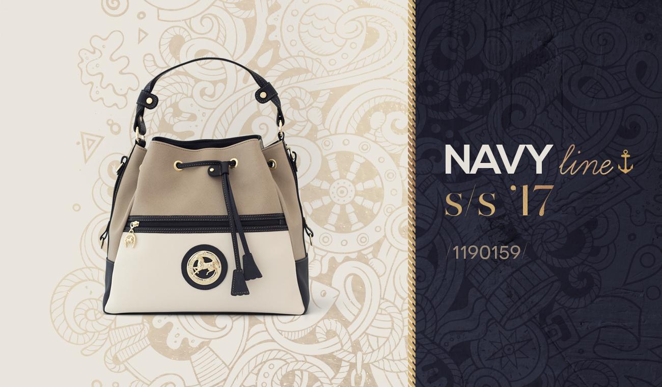 Cavalinho SS17 - 1190159