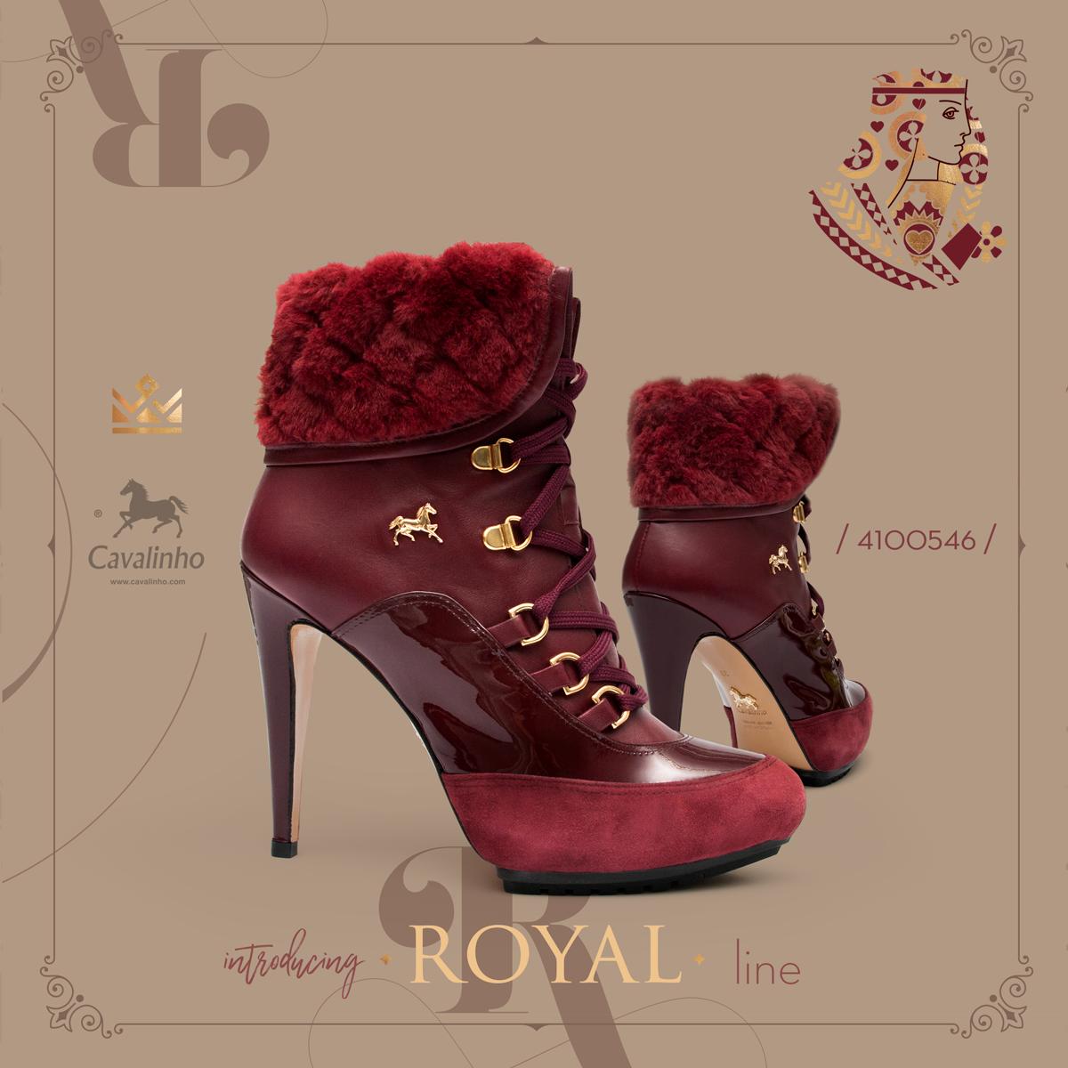 royal4_insta
