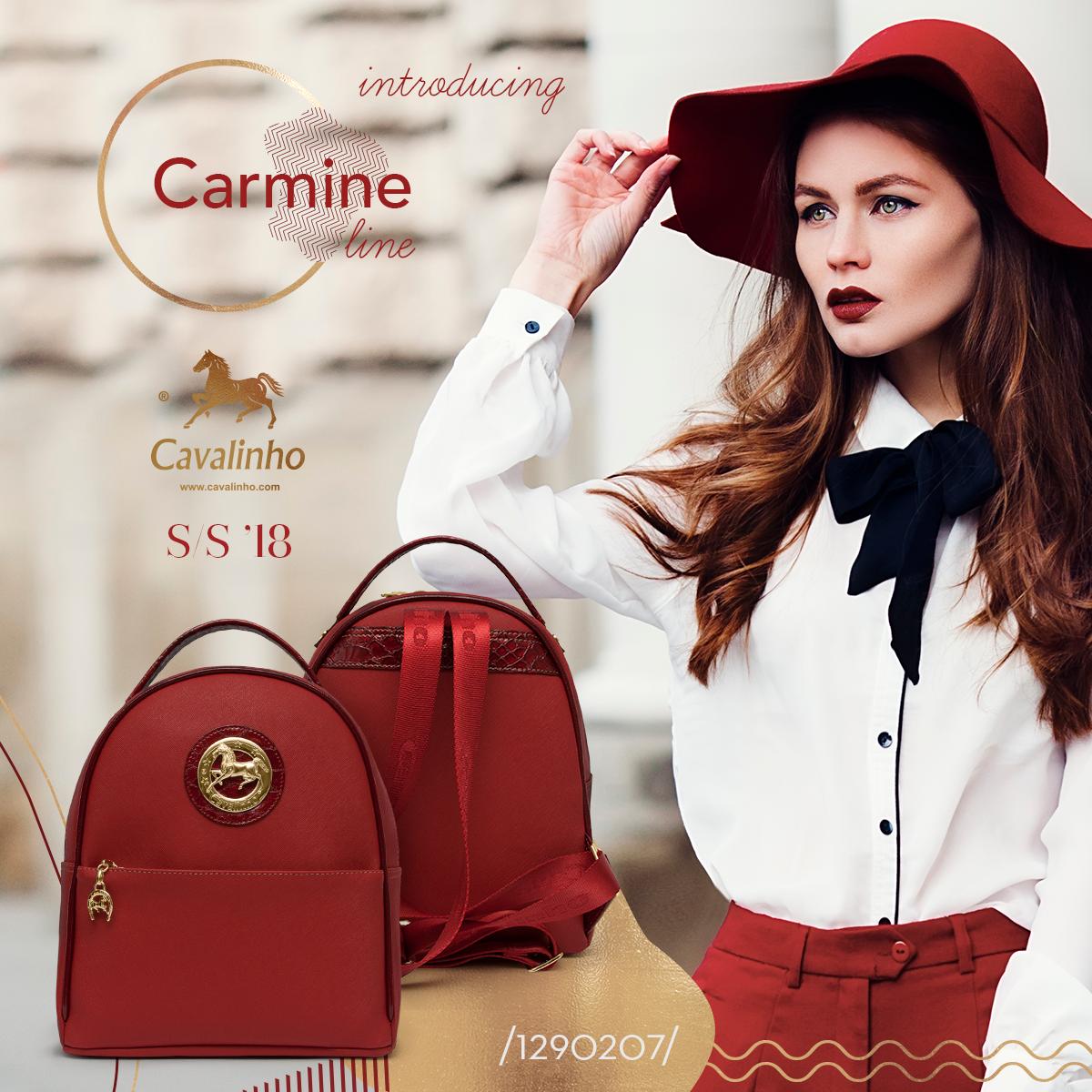 Carmine_post1