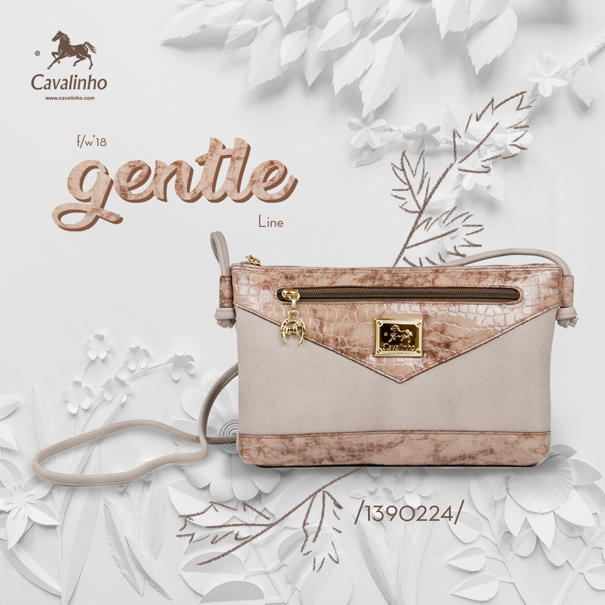 03_gentle