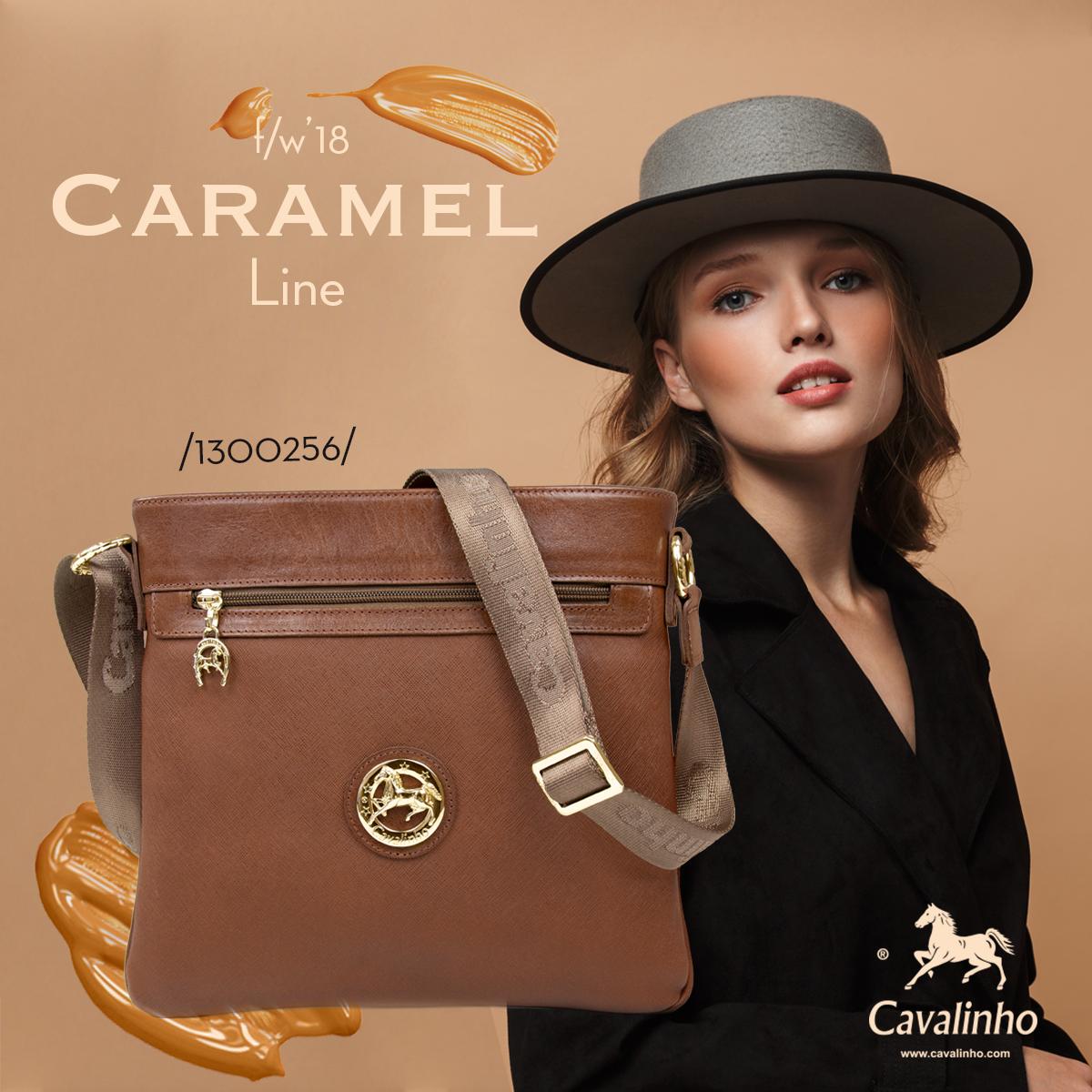 caramel_posts_04