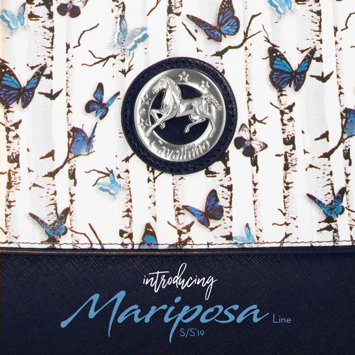 mariposa_line