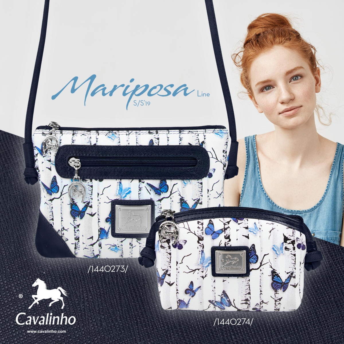 mariposa_post_02