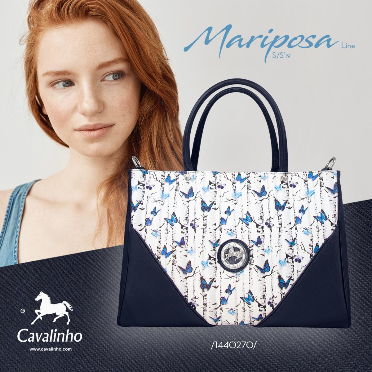 mariposa_post_04