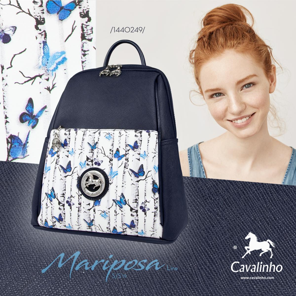 mariposa_post_05