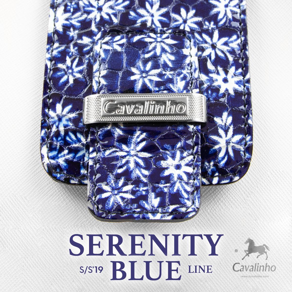 serenity_blue_post_01