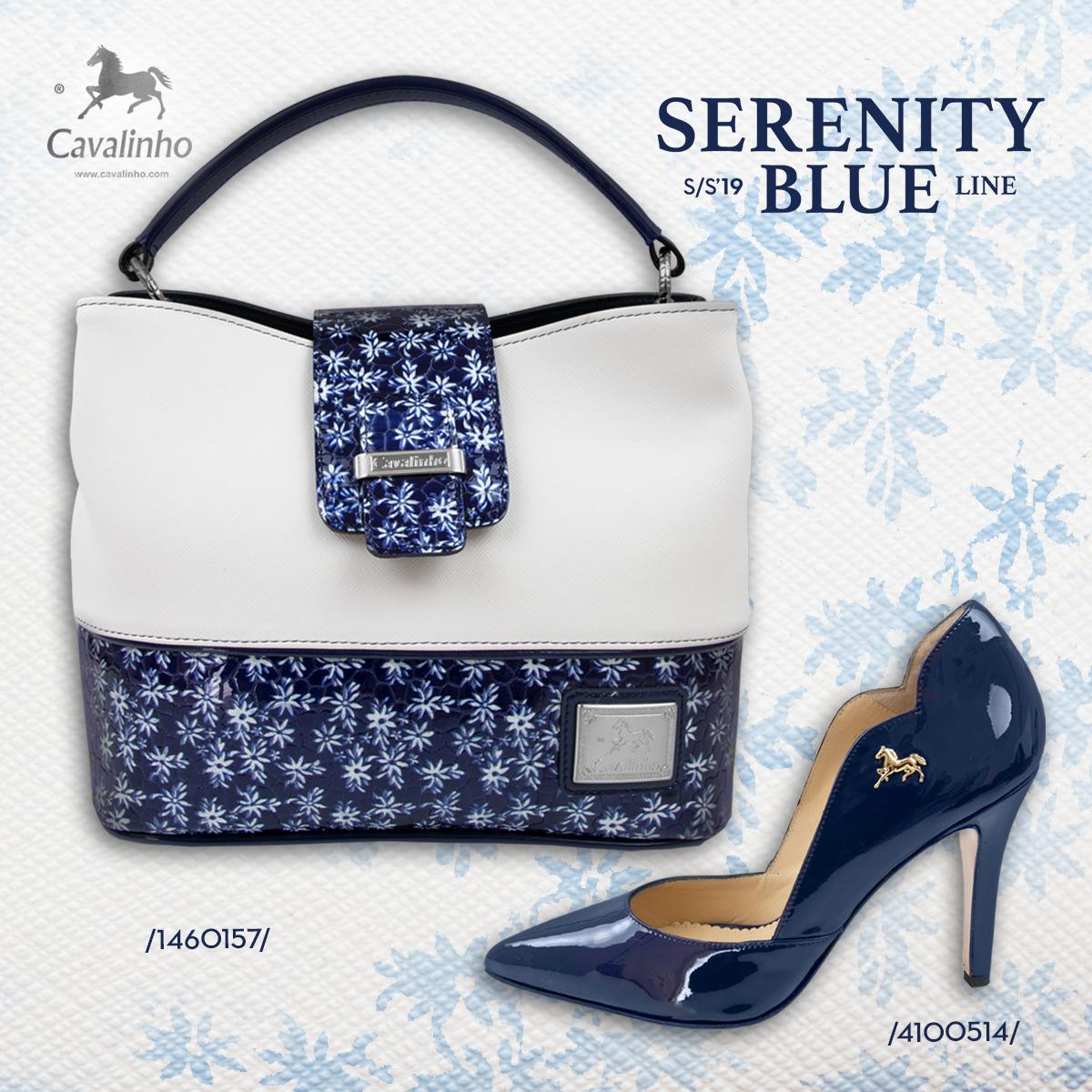 serenity_blue_post_03