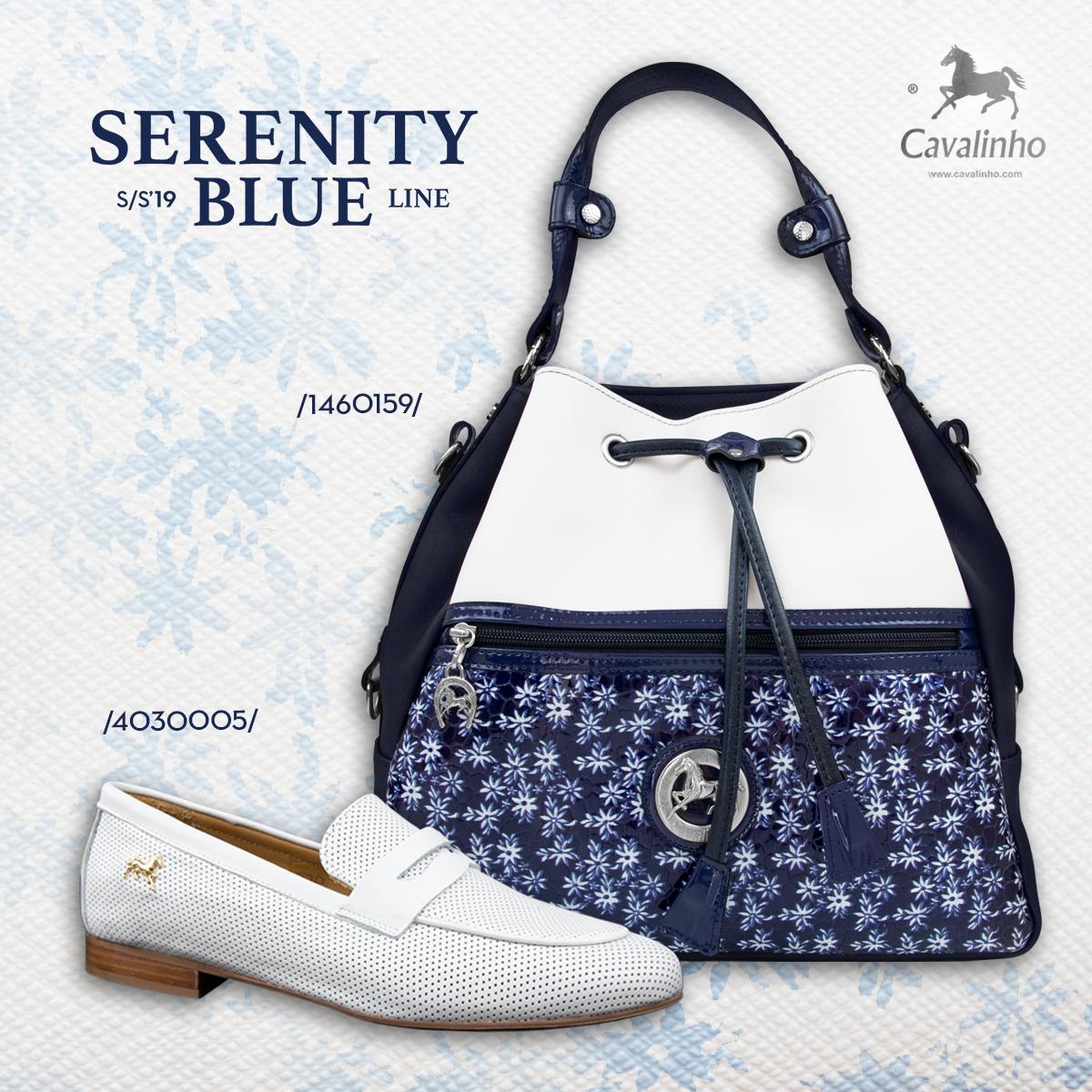 serenity_blue_post_04