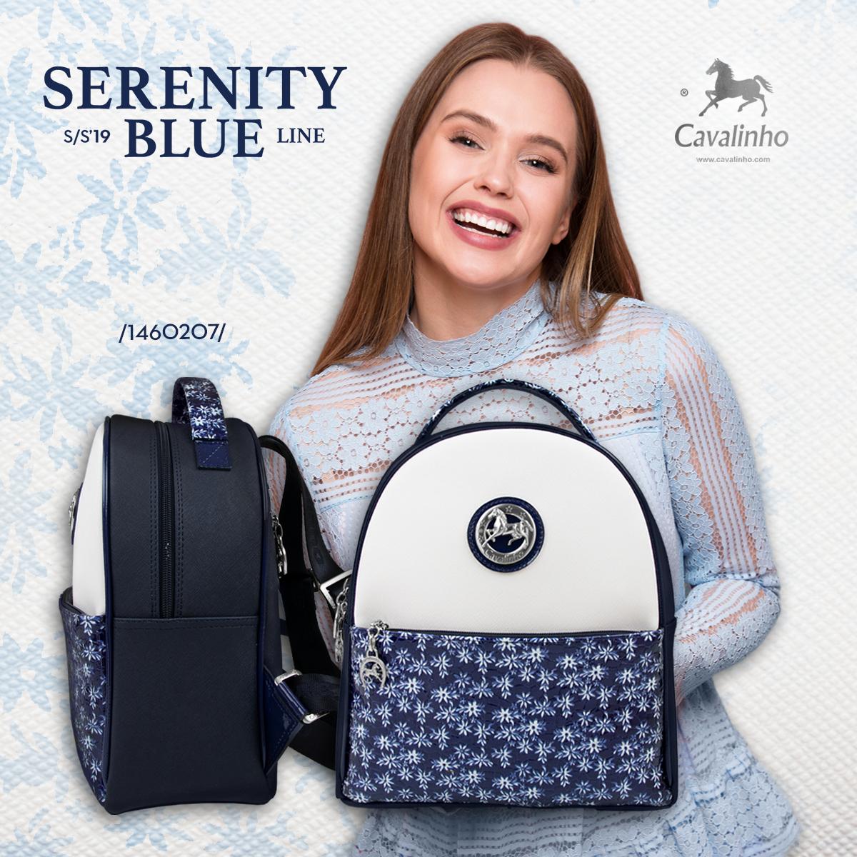 serenity_blue_post_05