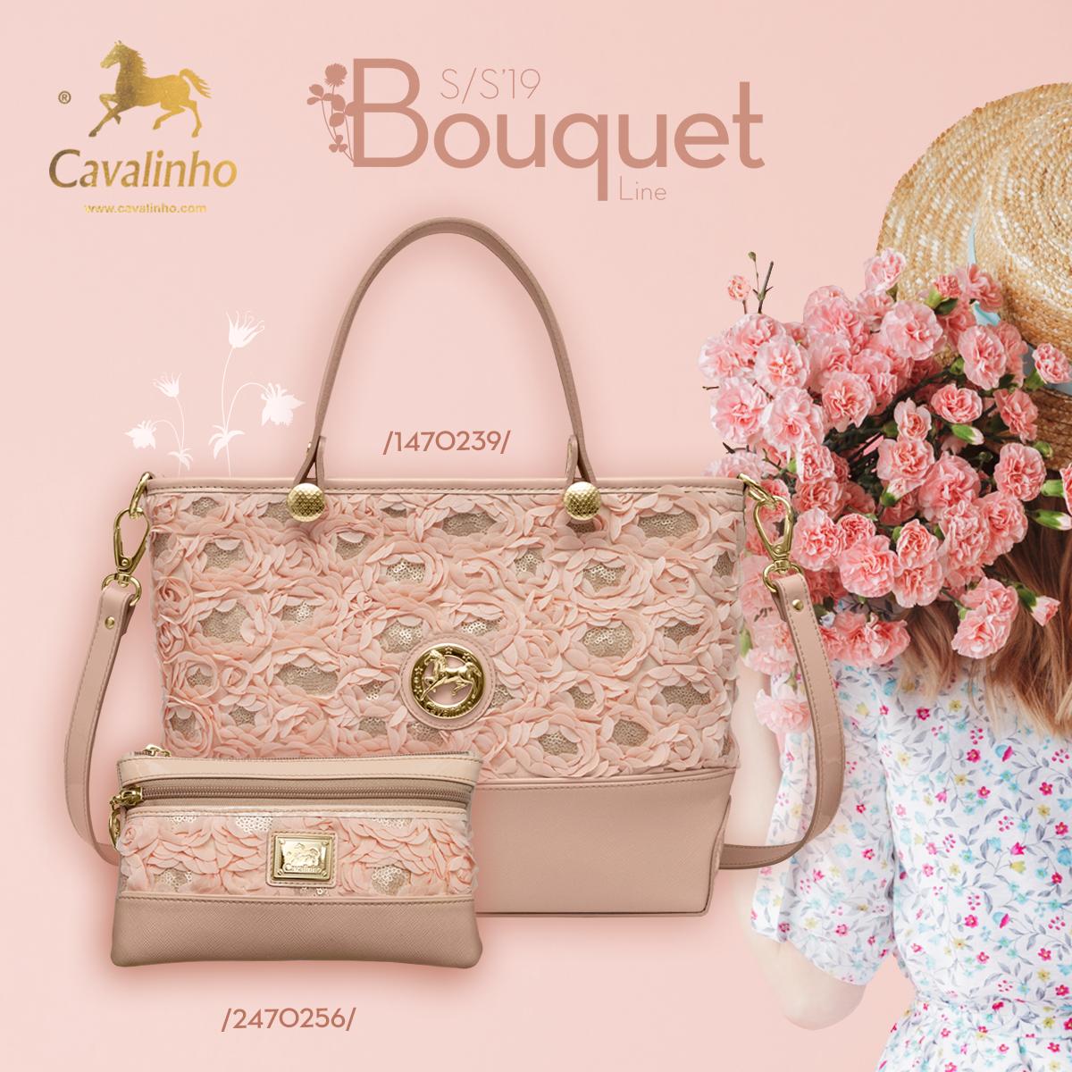 bouquet_post_02