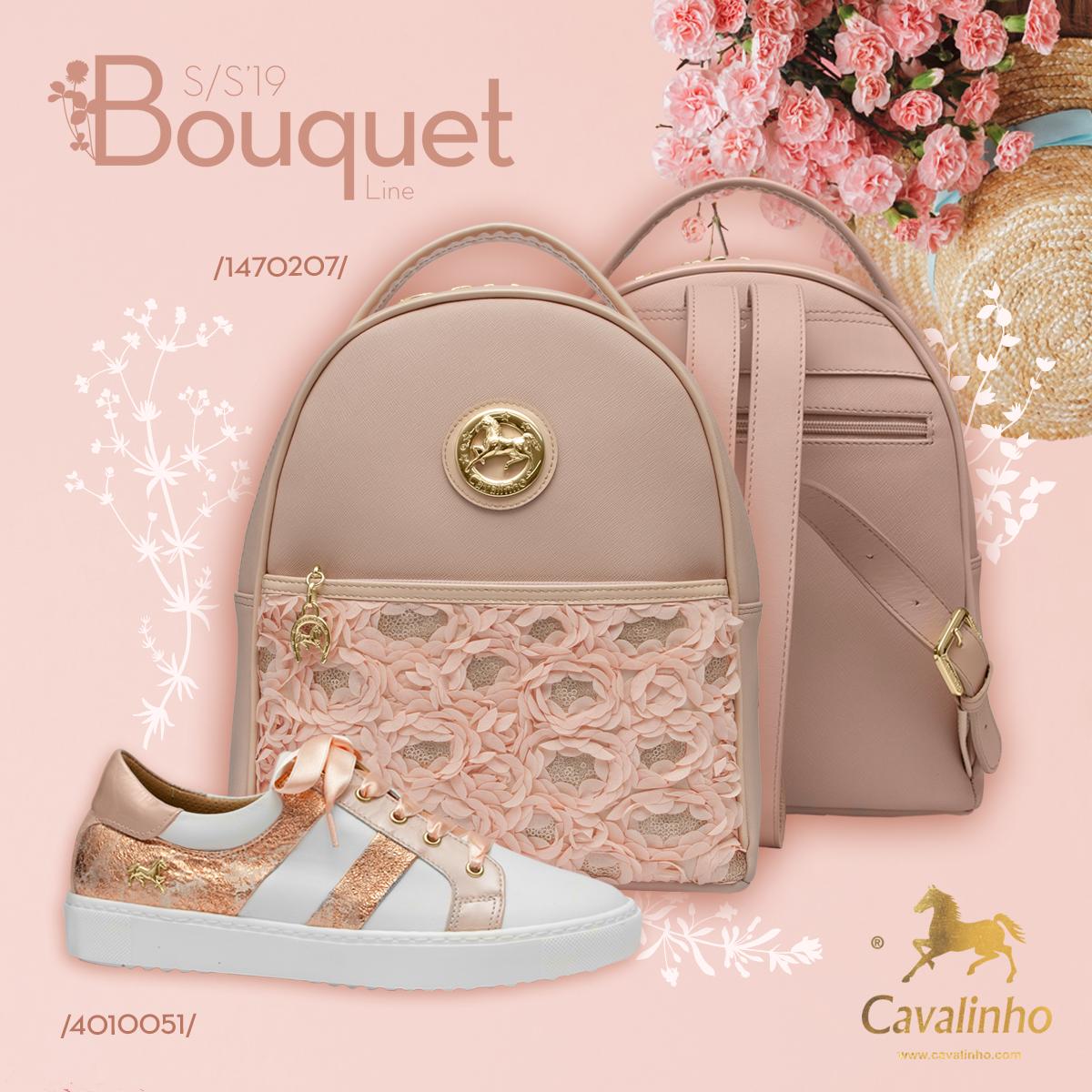 bouquet_post_03