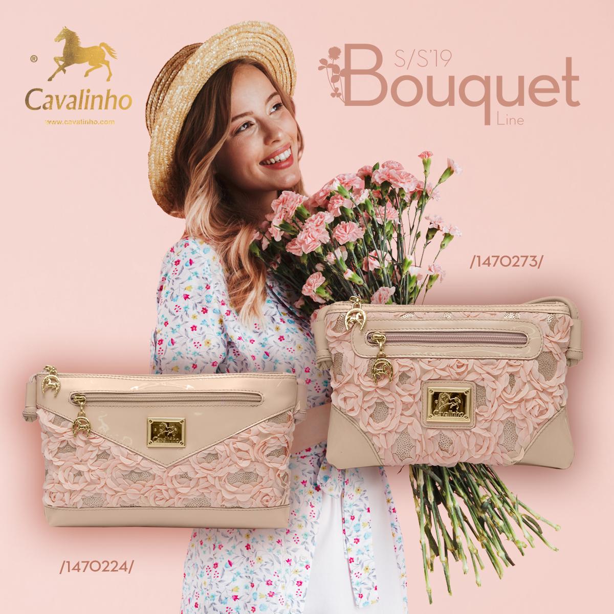 bouquet_post_04