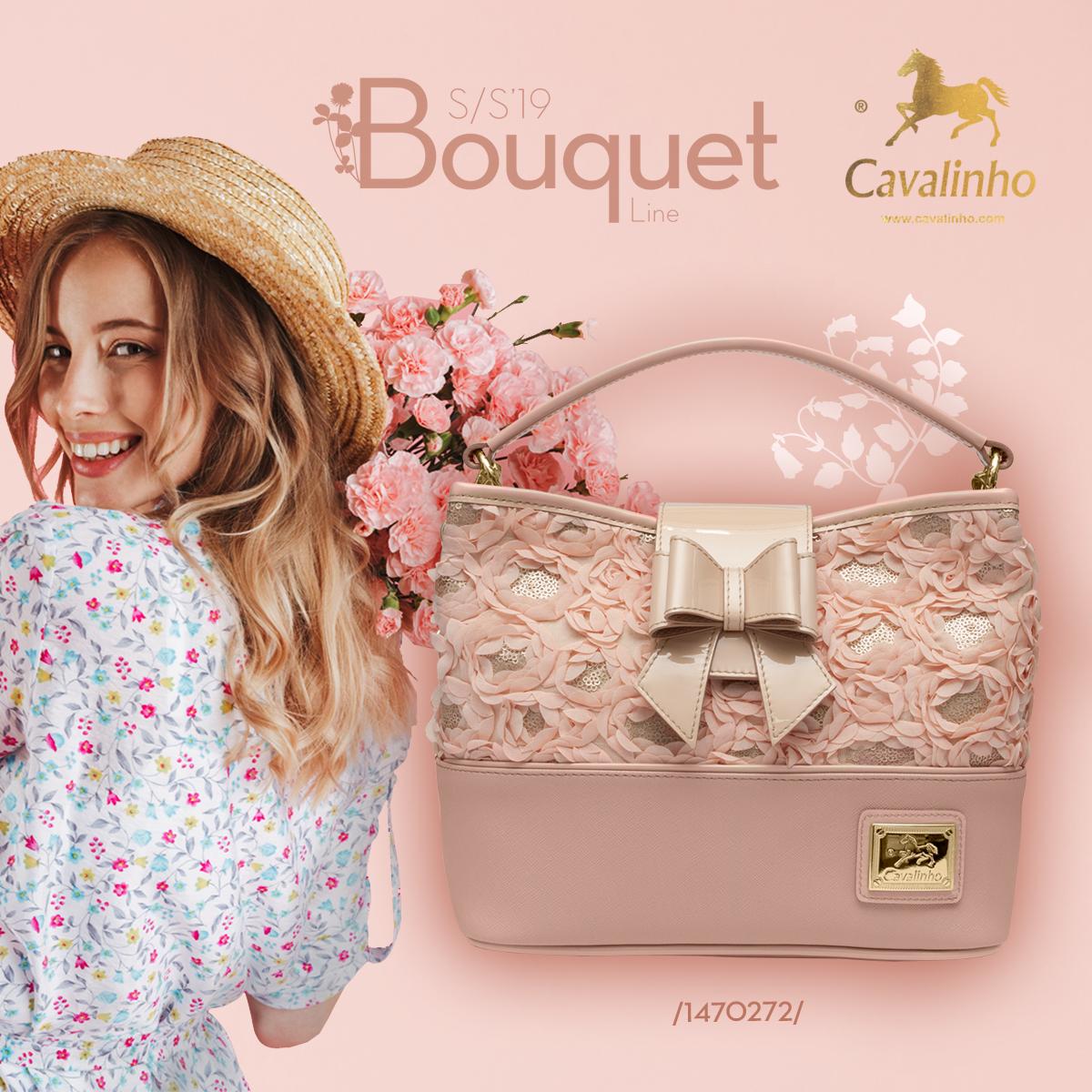 bouquet_post_05