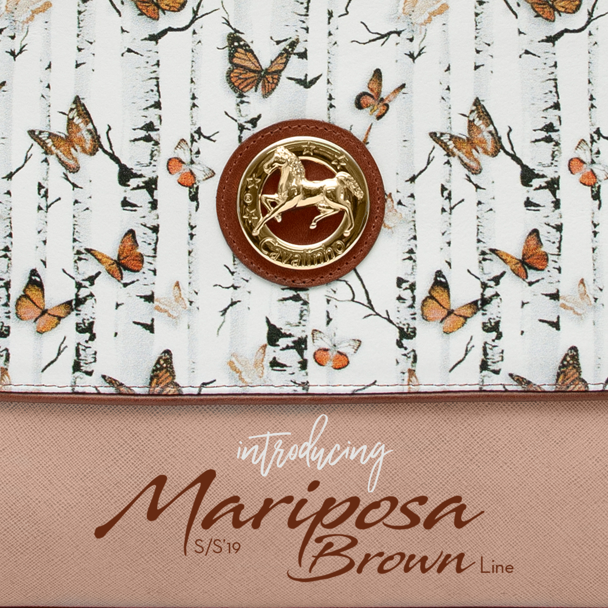 mariposa_brown_01
