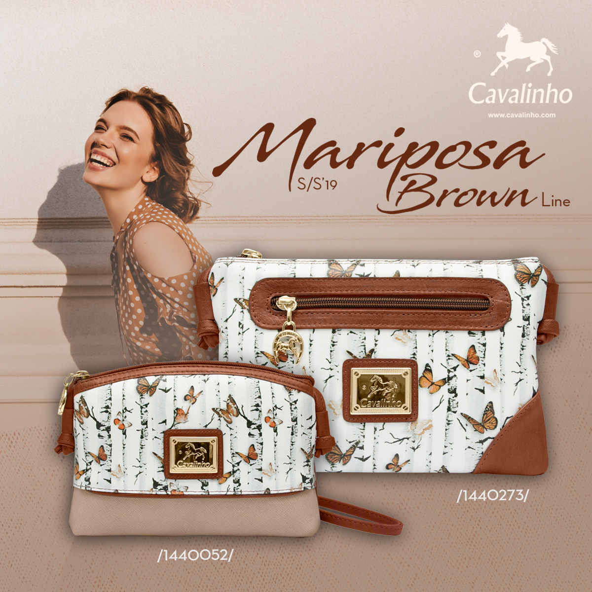 mariposa_brown_02