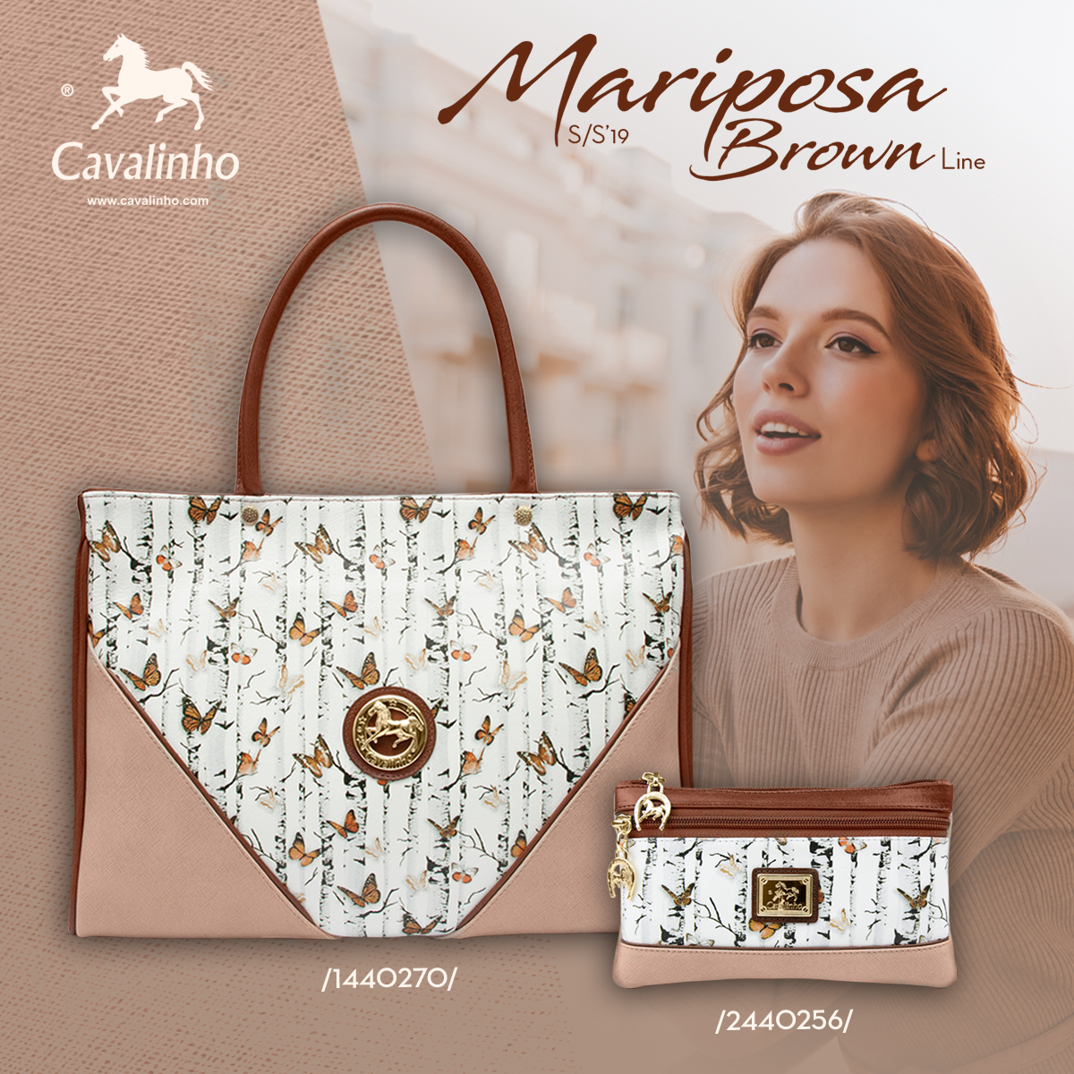 mariposa_brown_03