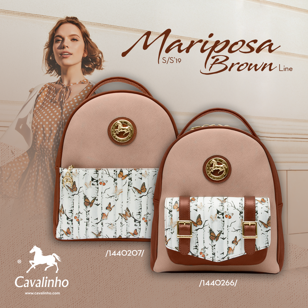 mariposa_brown_04