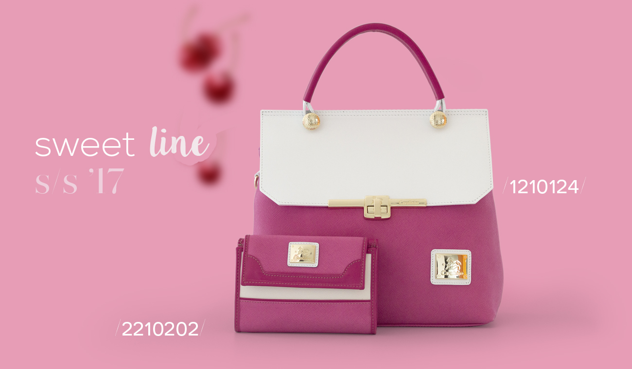 sweet line cavalinho ss17