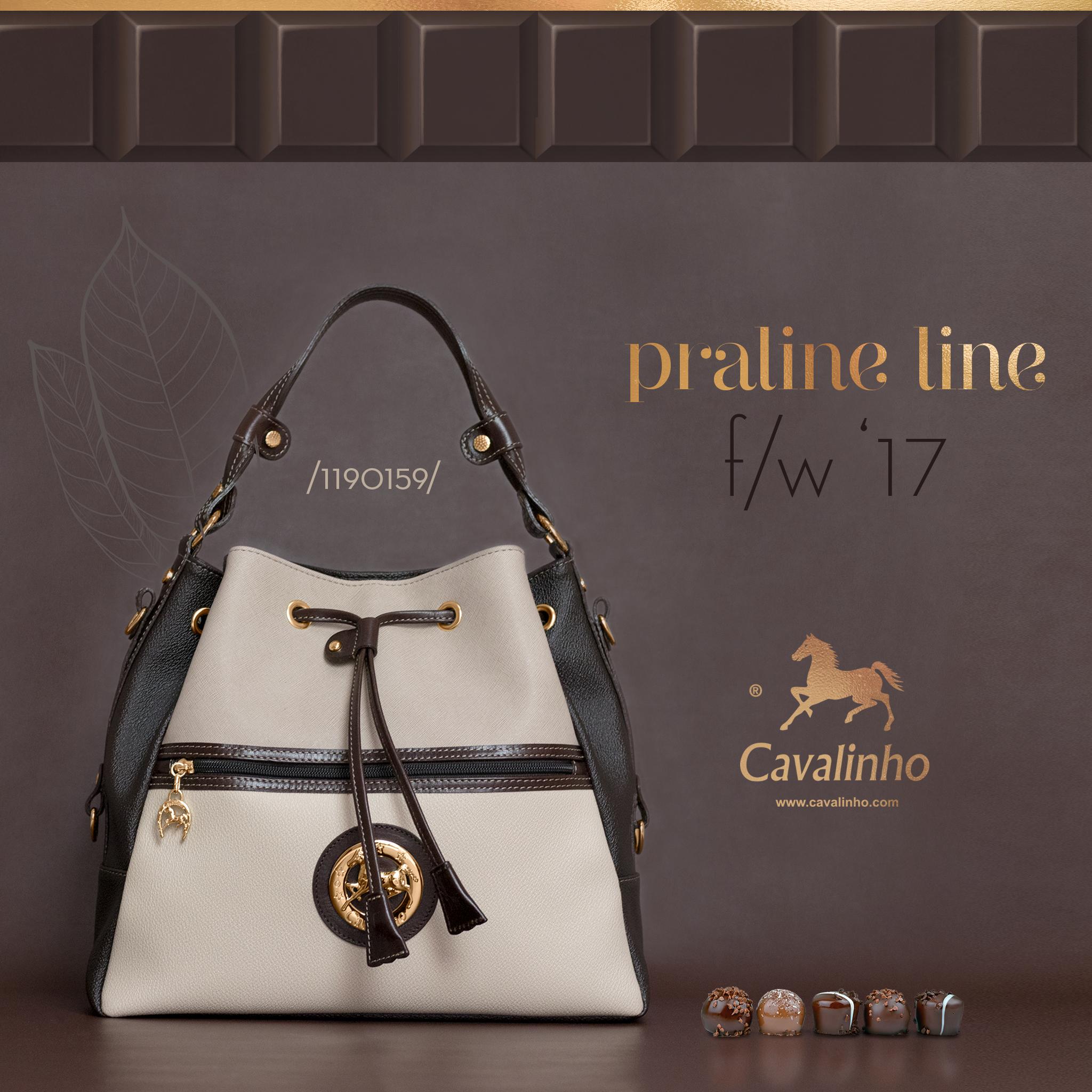 praline3