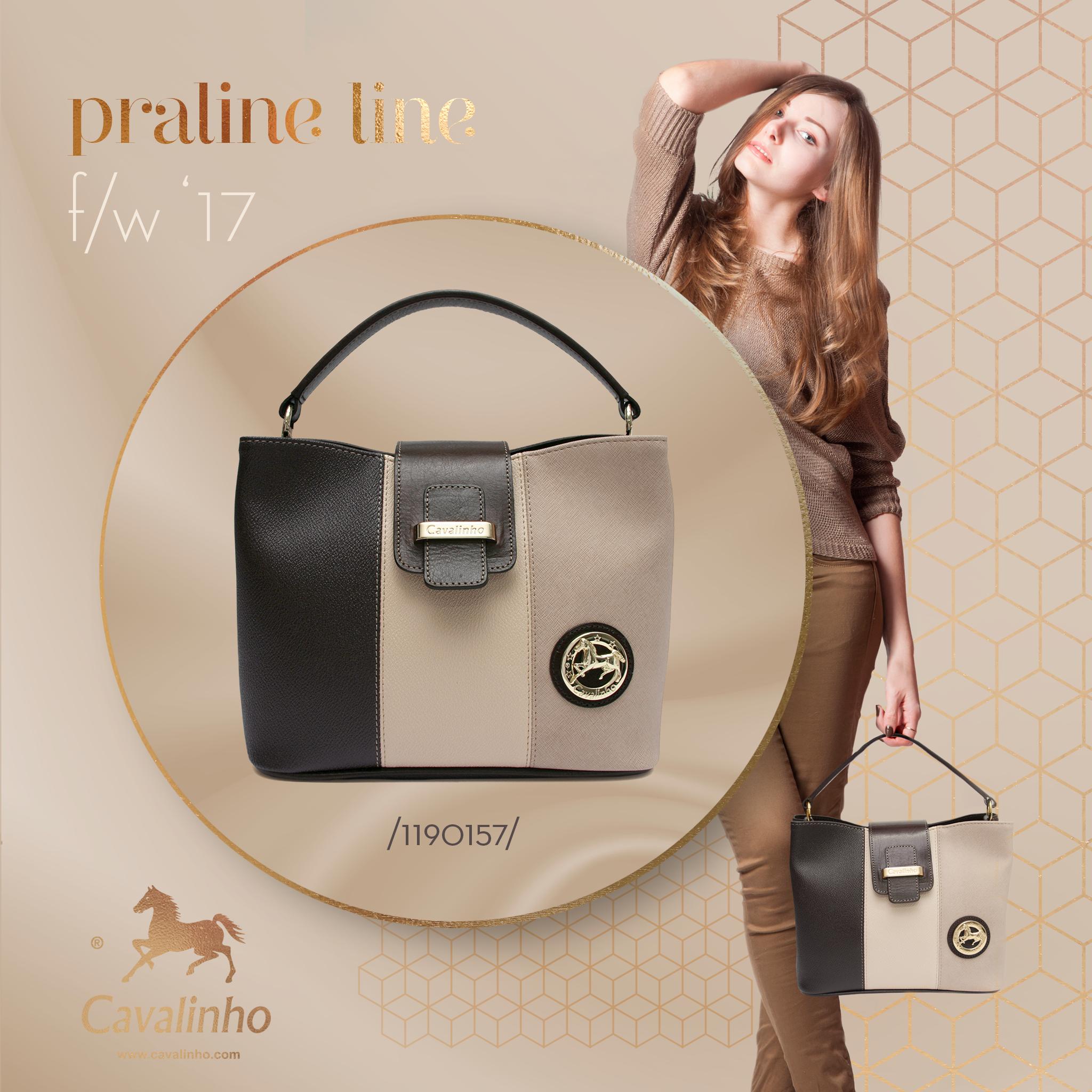 praline4