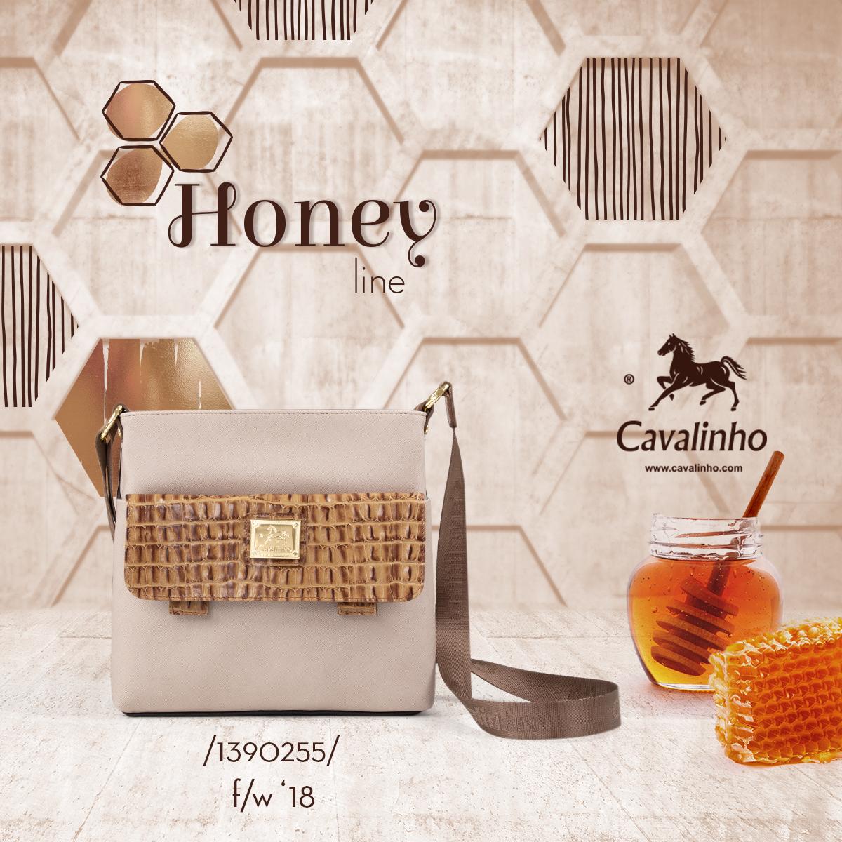 Honey_1