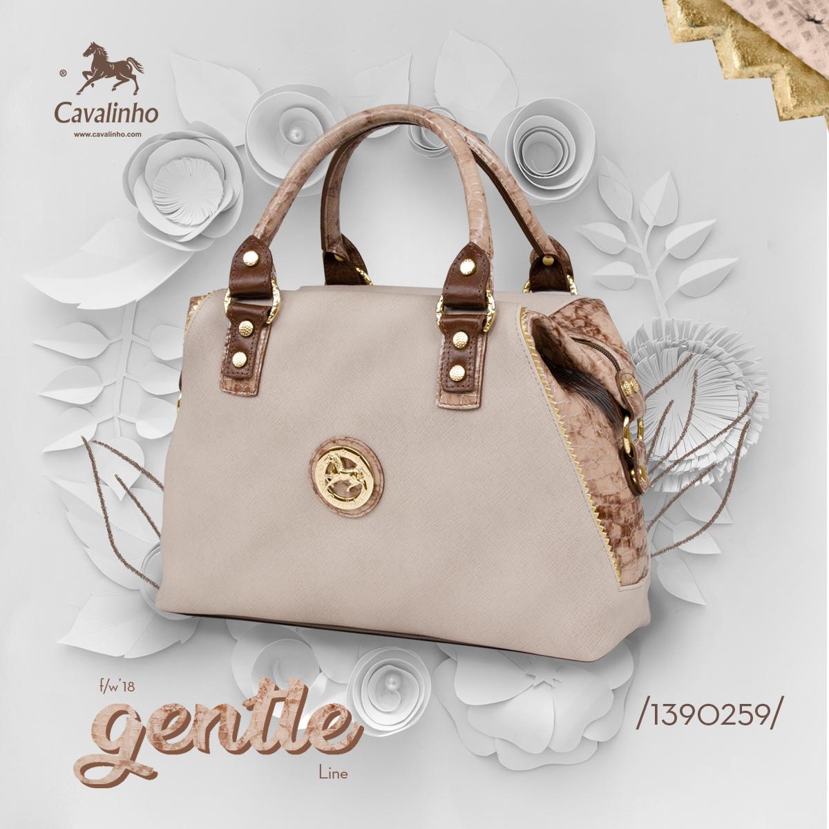 01_gentle