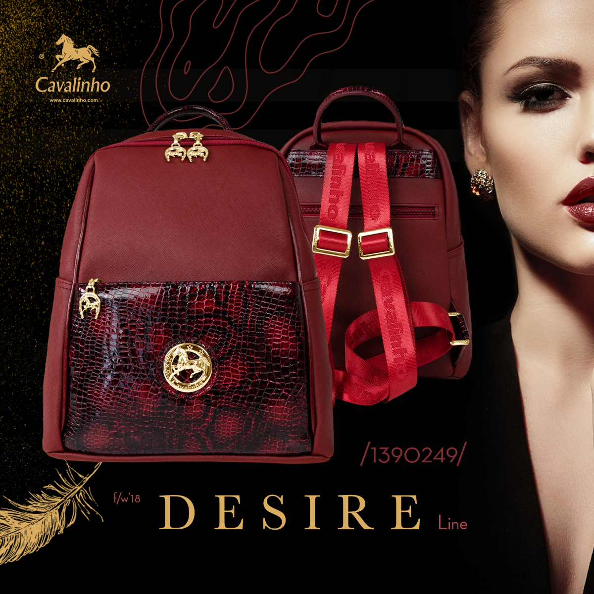 Desire_01