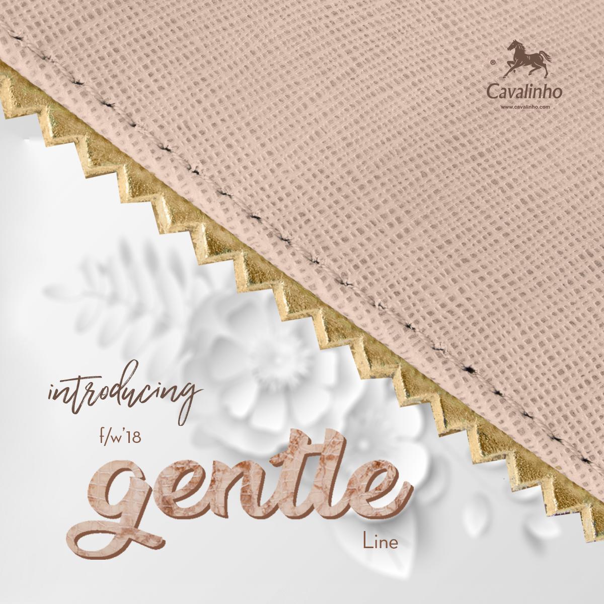 gentle-line
