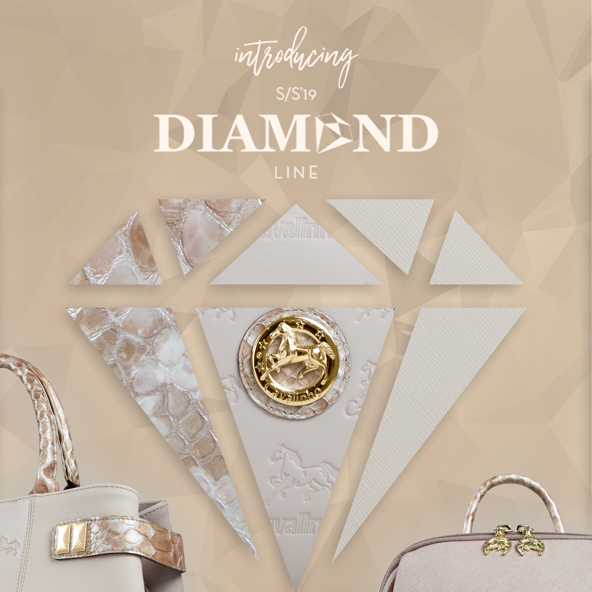 diamond_post_01