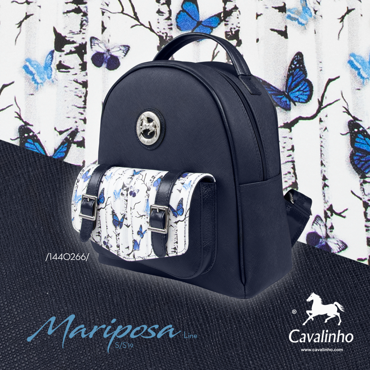 mariposa_post_03
