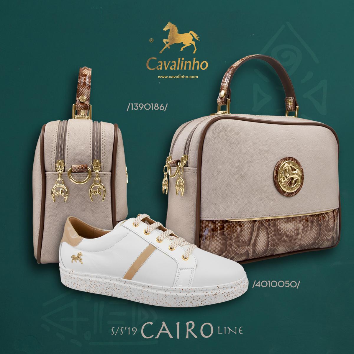 cairo_post_04