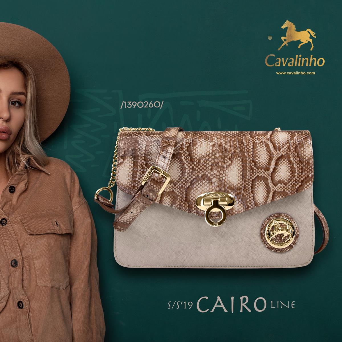 cairo_post_05_02