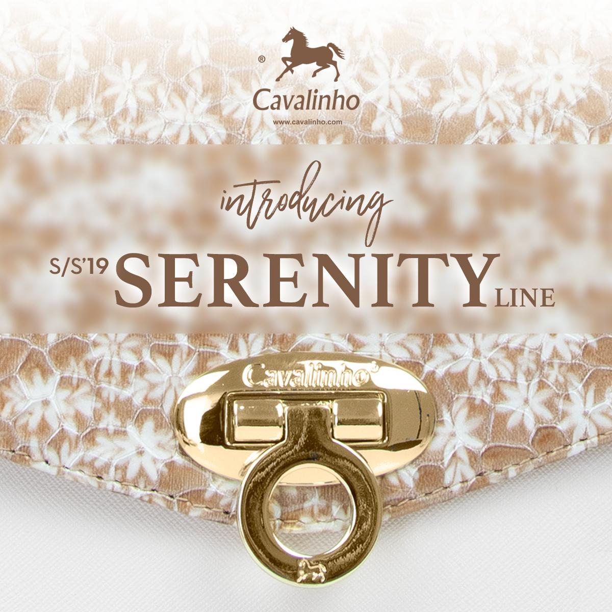 serenity_post_01
