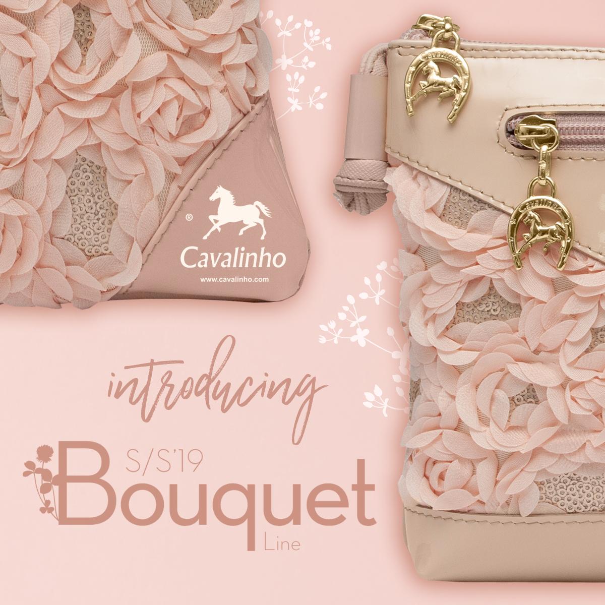 bouquet_post_01