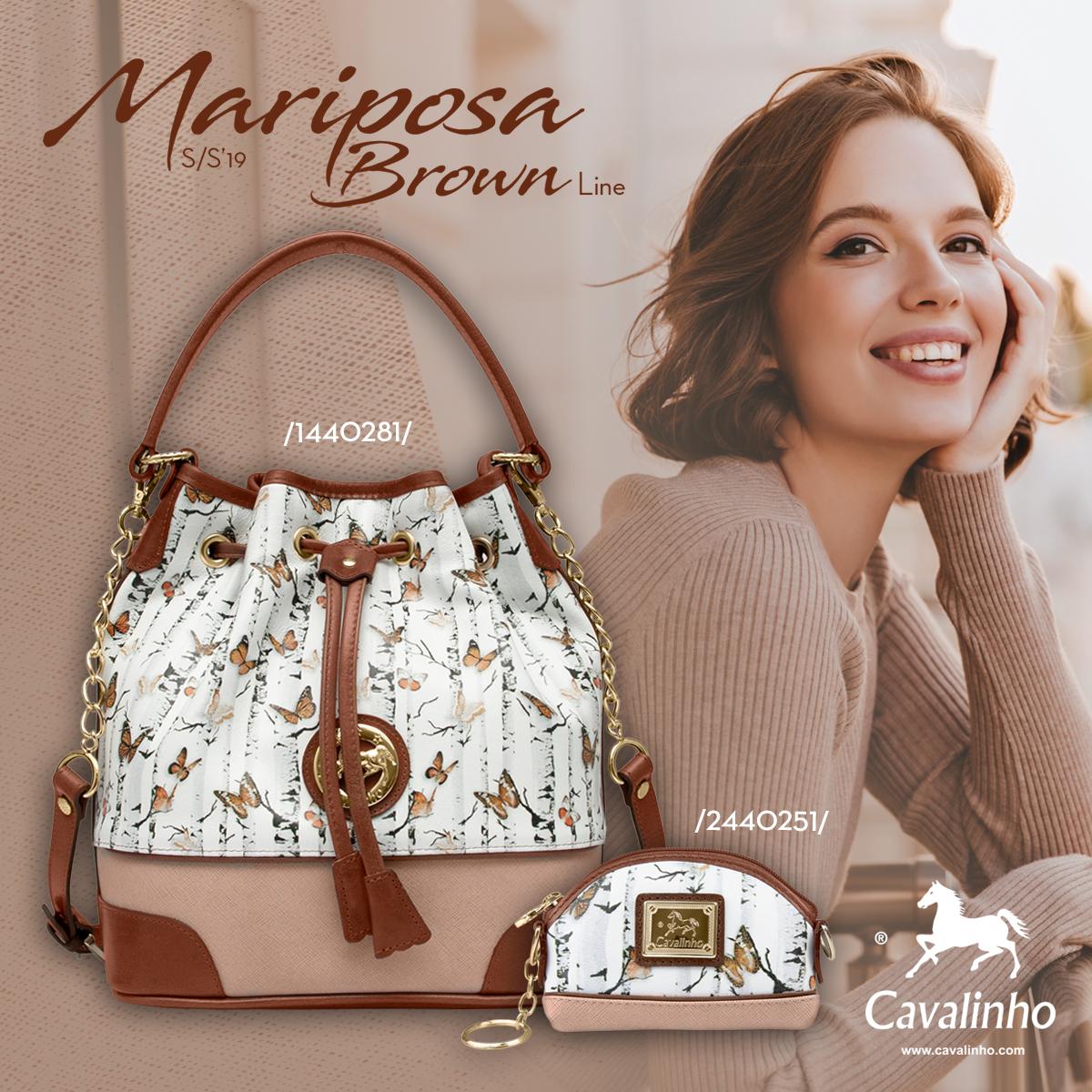 mariposa_brown_05