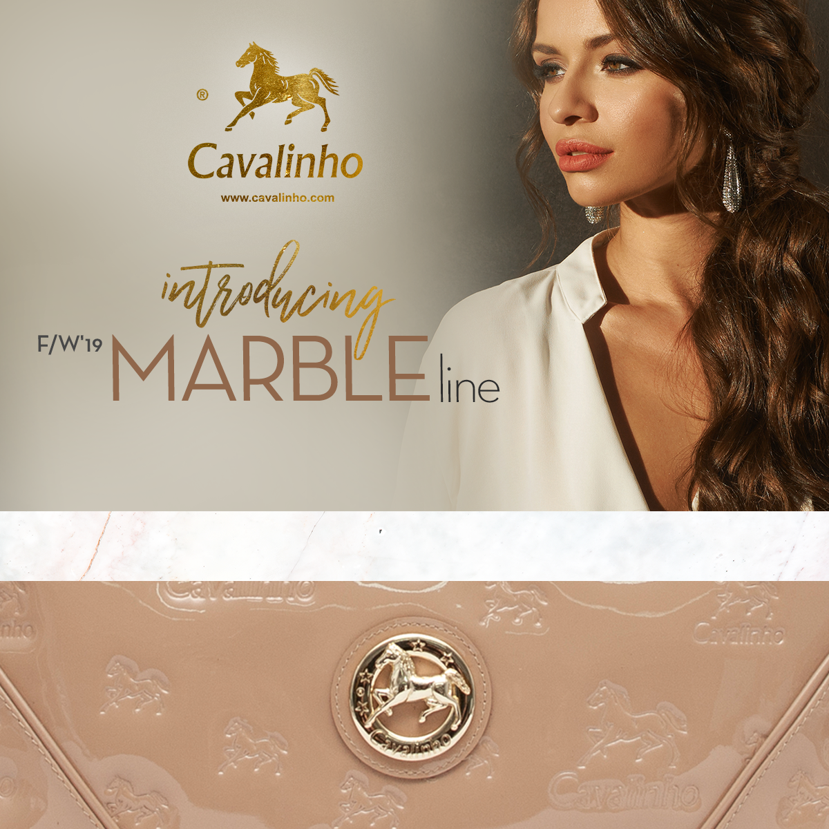 52_marbleline_01
