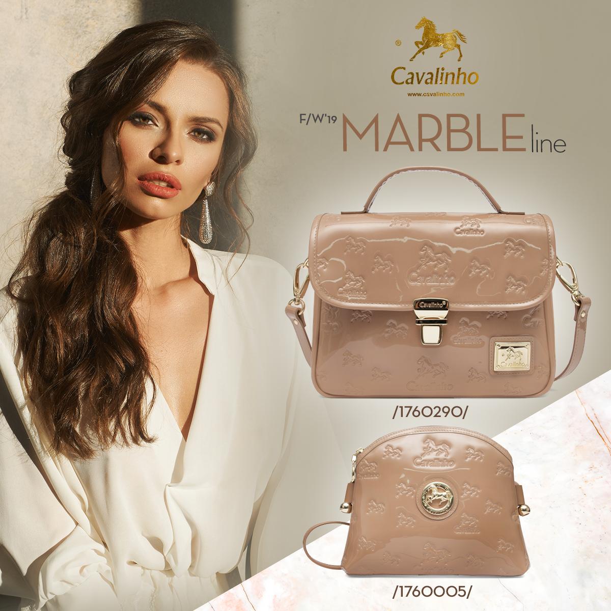 52_marbleline_05