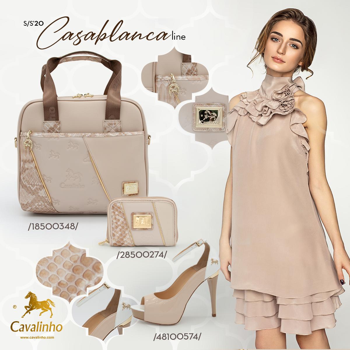 casablanca_10_02