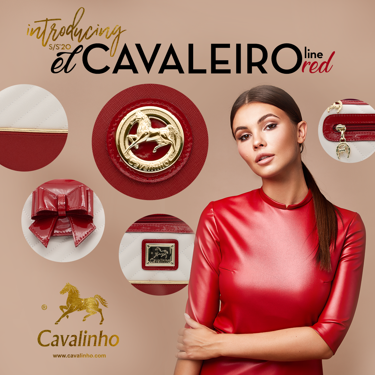 elcavaleiro_red_01