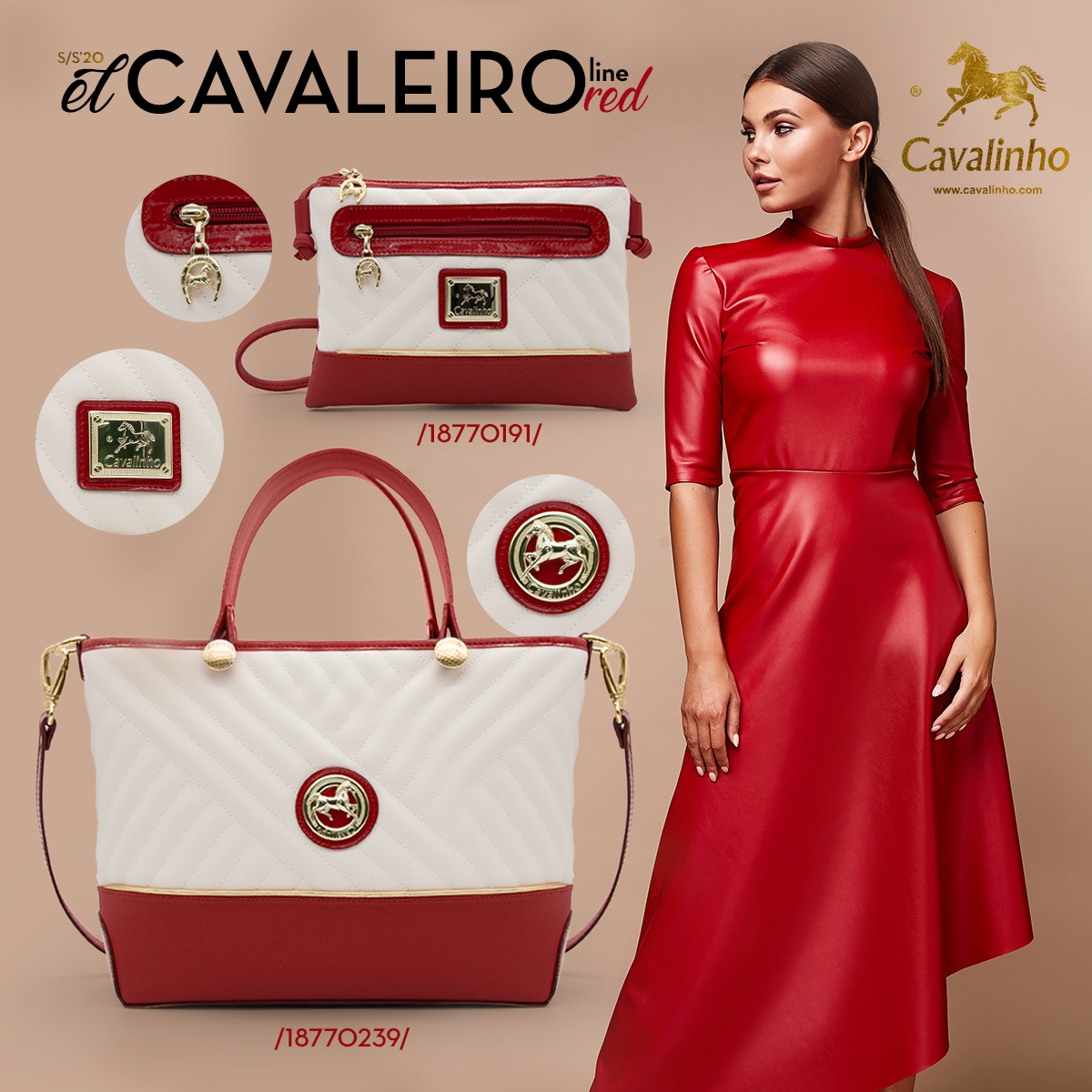 elcavaleiro_red_02