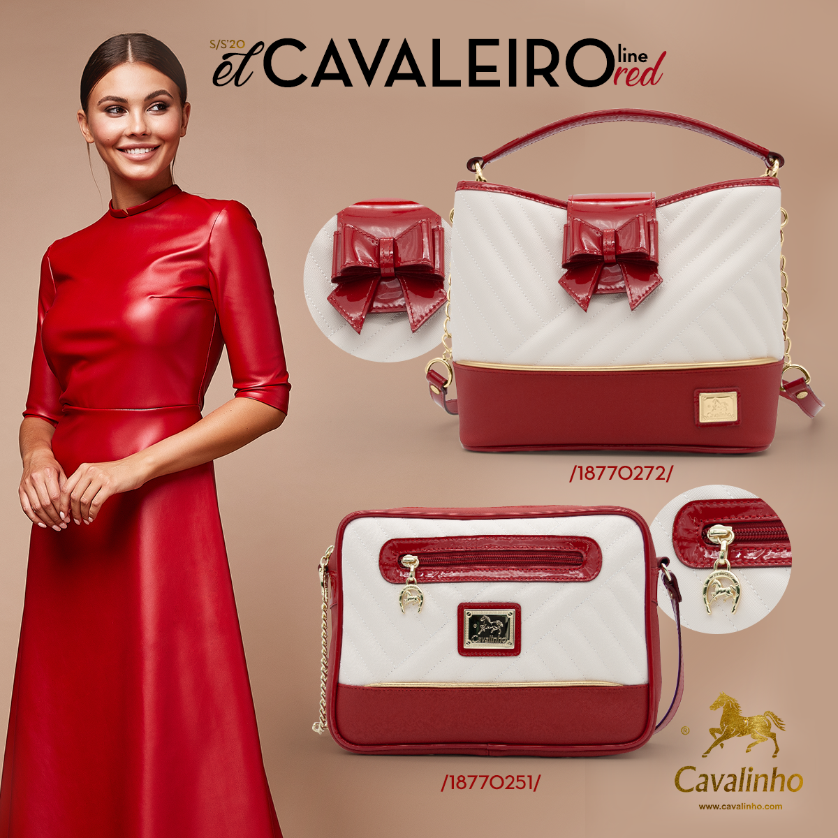 elcavaleiro_red_03