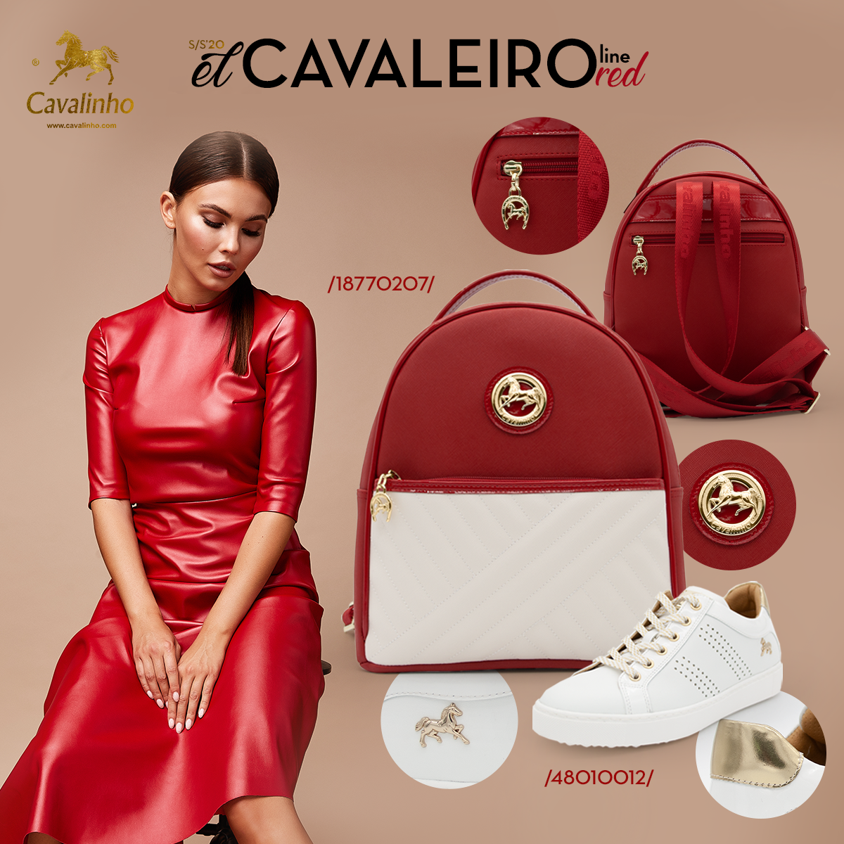 elcavaleiro_red_04