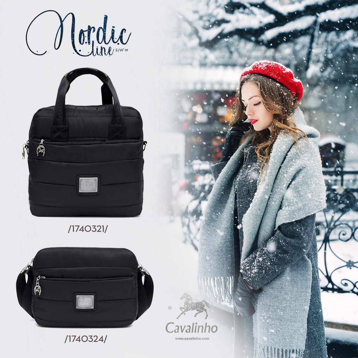 nordicline_05