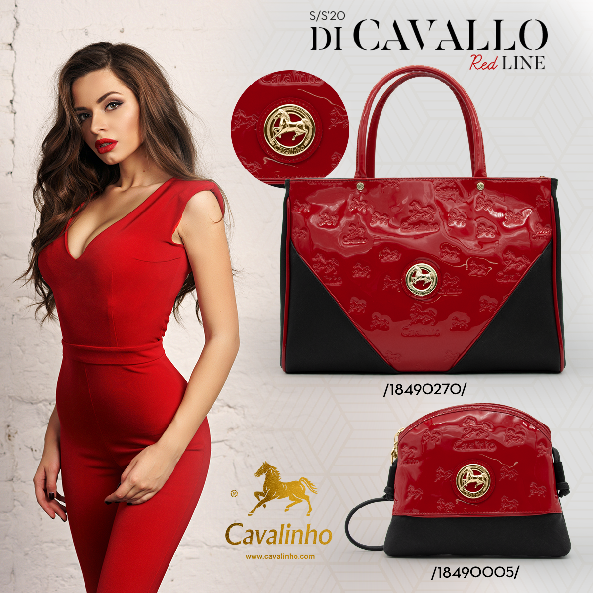 DICAVALLO_red_14_02