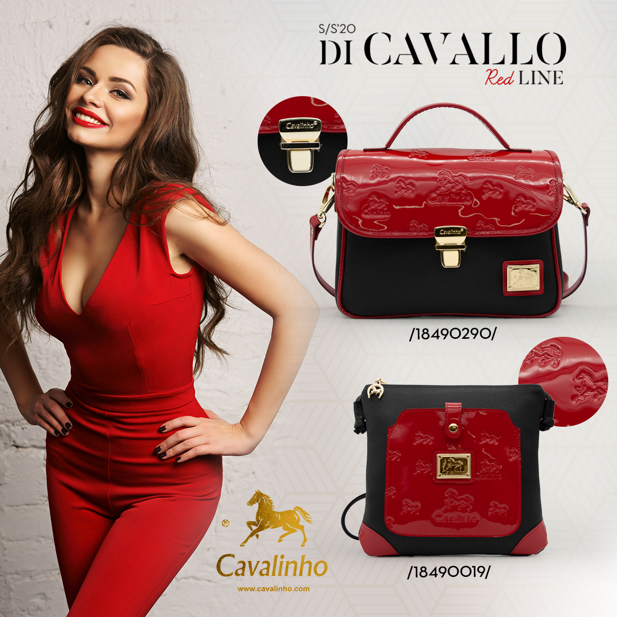 DICAVALLO_red_14_03