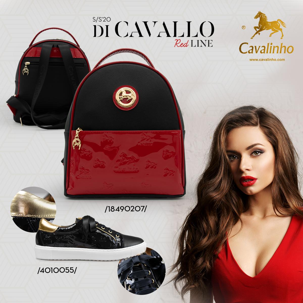 DICAVALLO_red_14_04