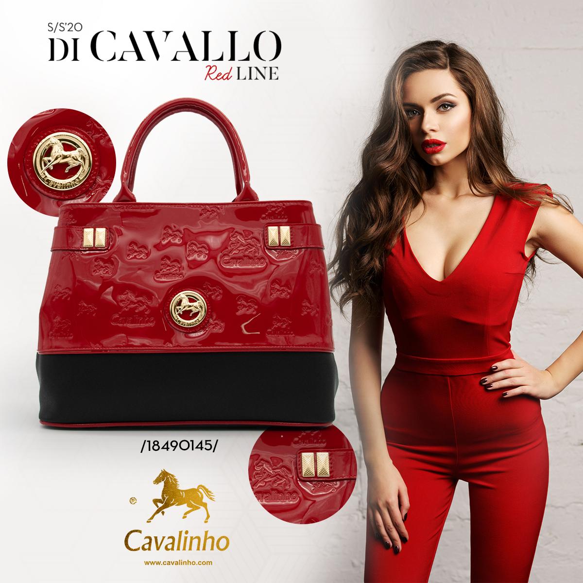 DICAVALLO_red_14_05