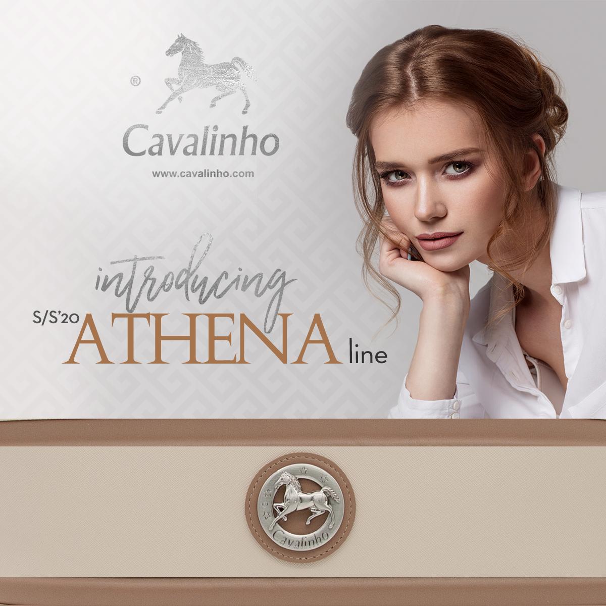 athena_16_01