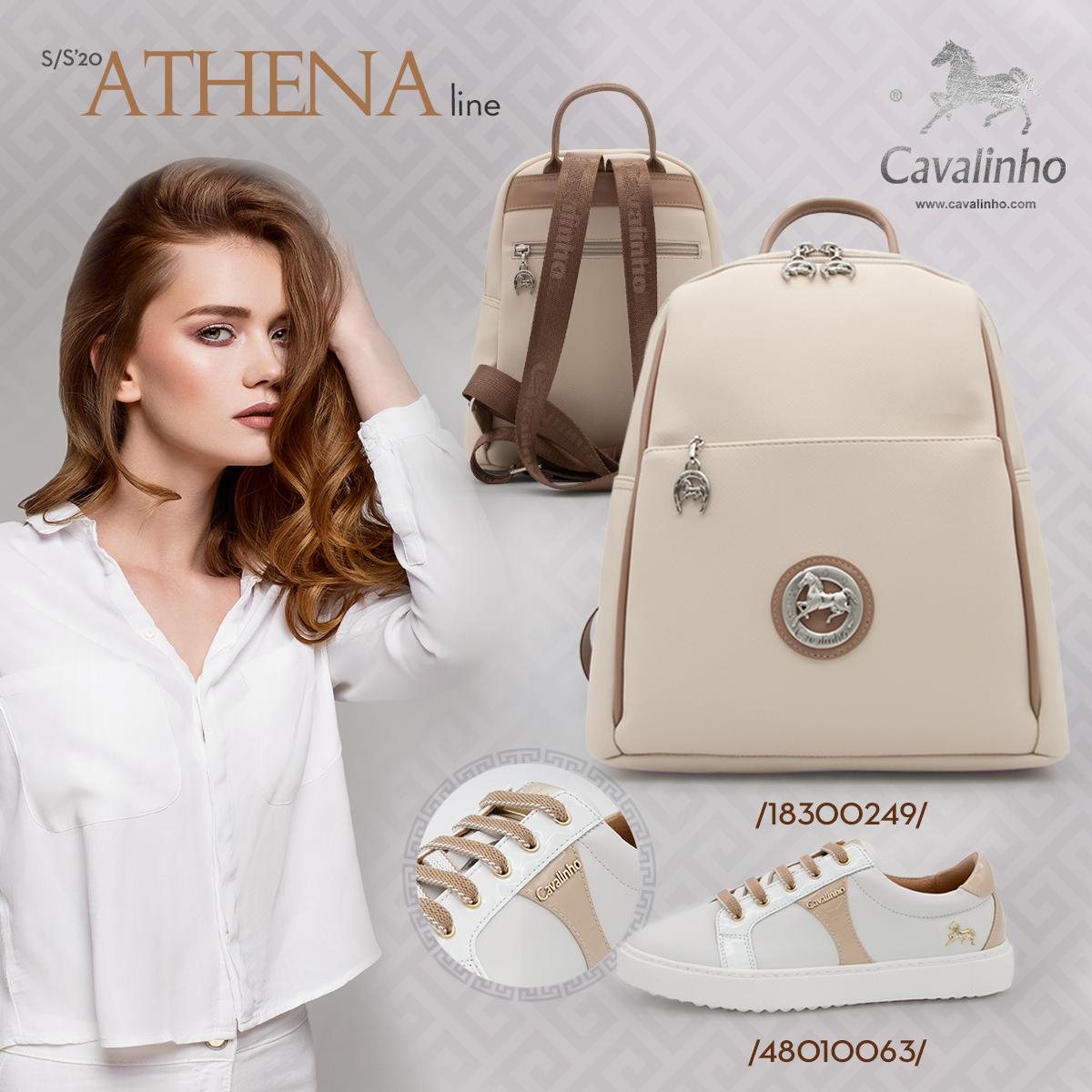 athena_16_03